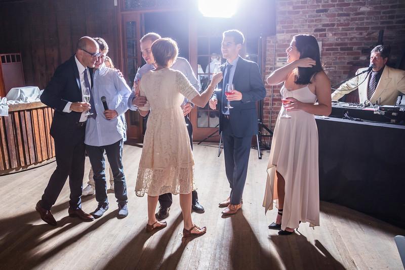 Rufina Wedding Party-3978.jpg
