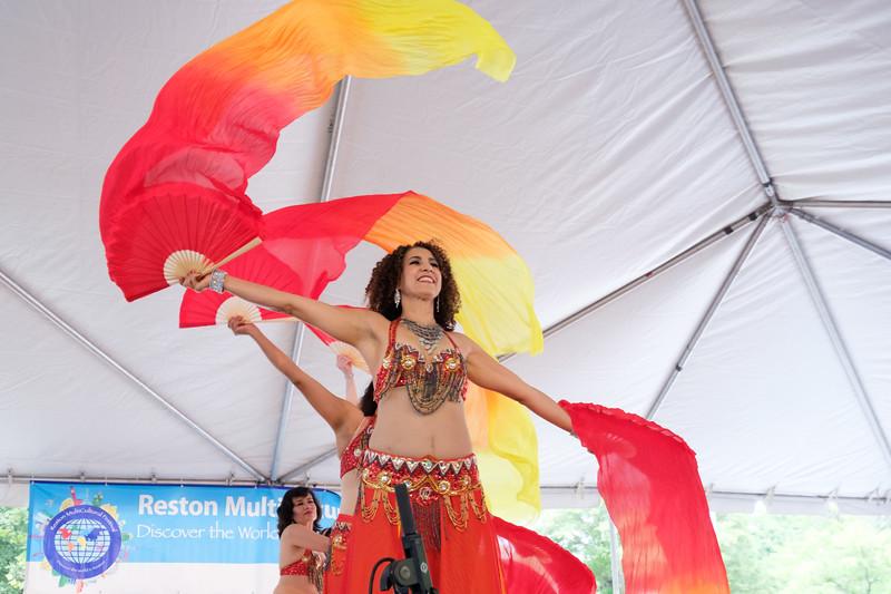 20180922 250 Reston Multicultural Festival.JPG