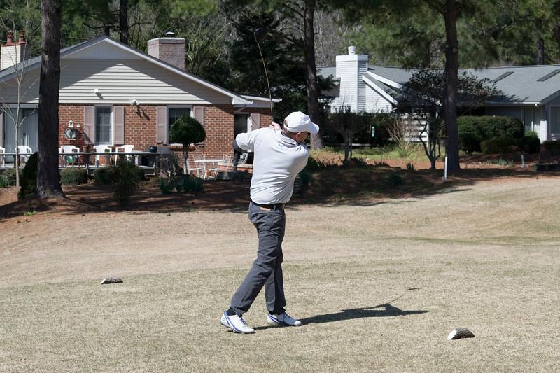 golf-trip-57.jpg