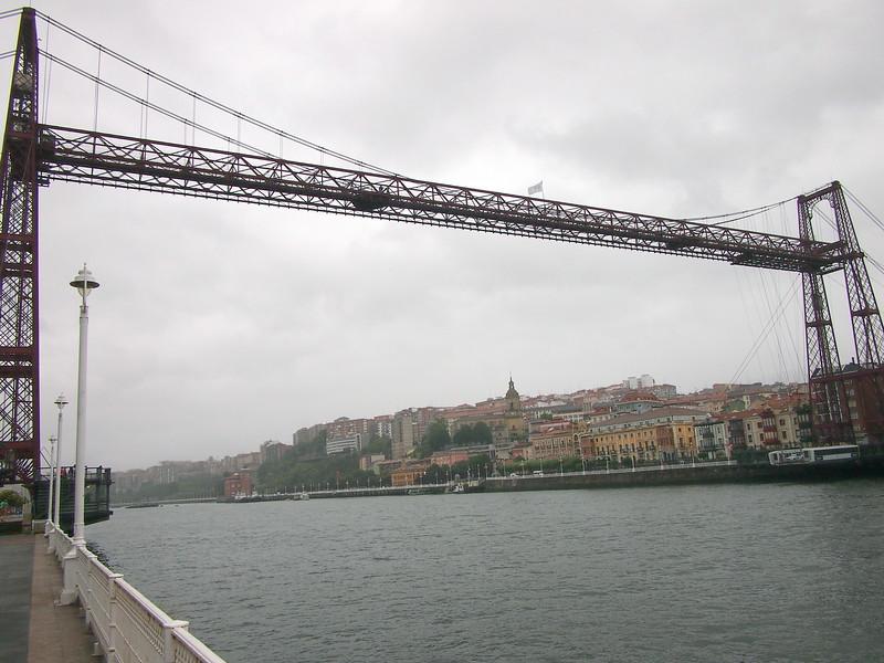 P7225786-bridge.JPG