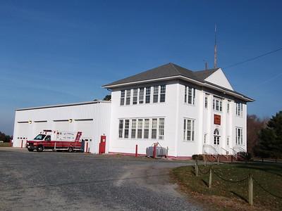 Mount Vernon Co 6