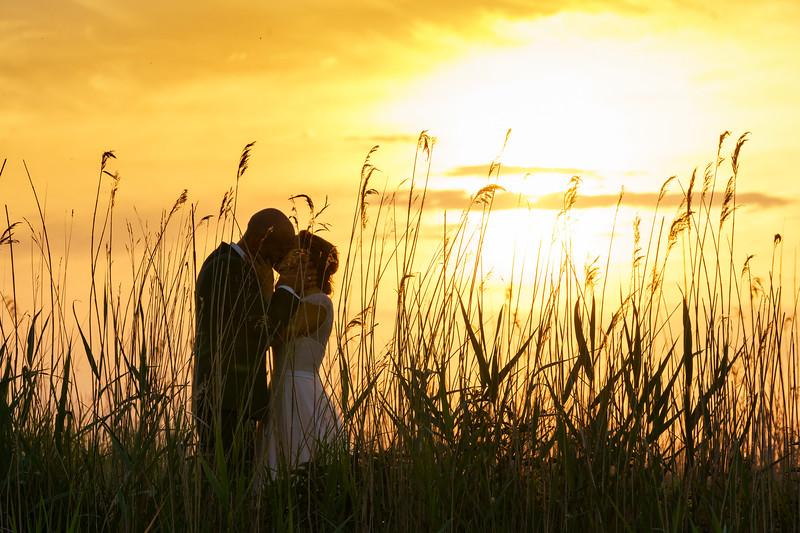 Alise&Andris-Sunset-15.jpg