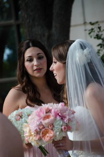 Andrew & Stefani Wedding Ceremony 2014-BJ1_5234.jpg