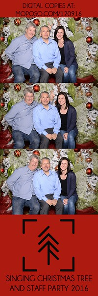 20161209_Moposo_Tacoma_Photobooth_LifeCenter-389.jpg