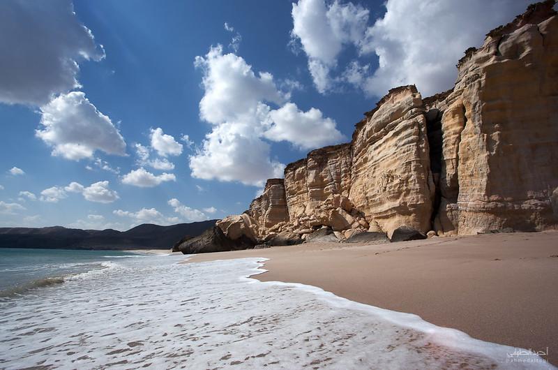 Oman (354).jpg