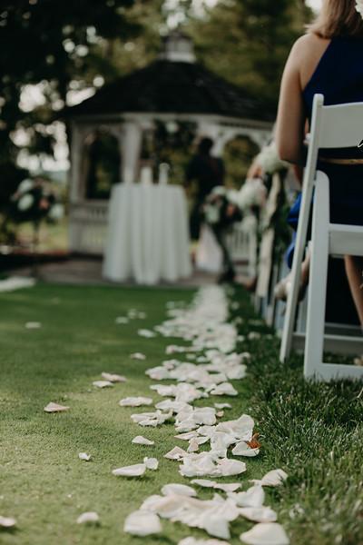 bluebellcountryclub.wedding.ashleychad-1059.jpg