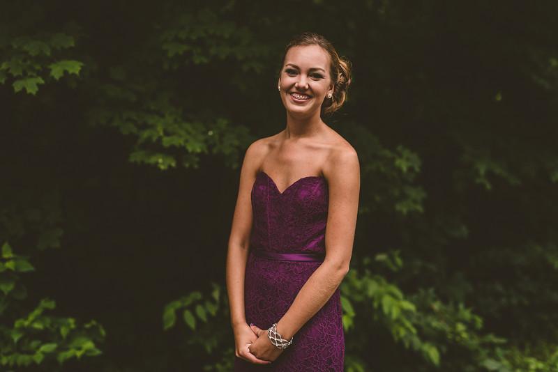 Anna + Rich Wedding-0231.jpg