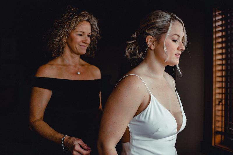 Requiem Images - Luxury Boho Winter Mountain Intimate Wedding - Seven Springs - Laurel Highlands - Blake Holly -230.jpg