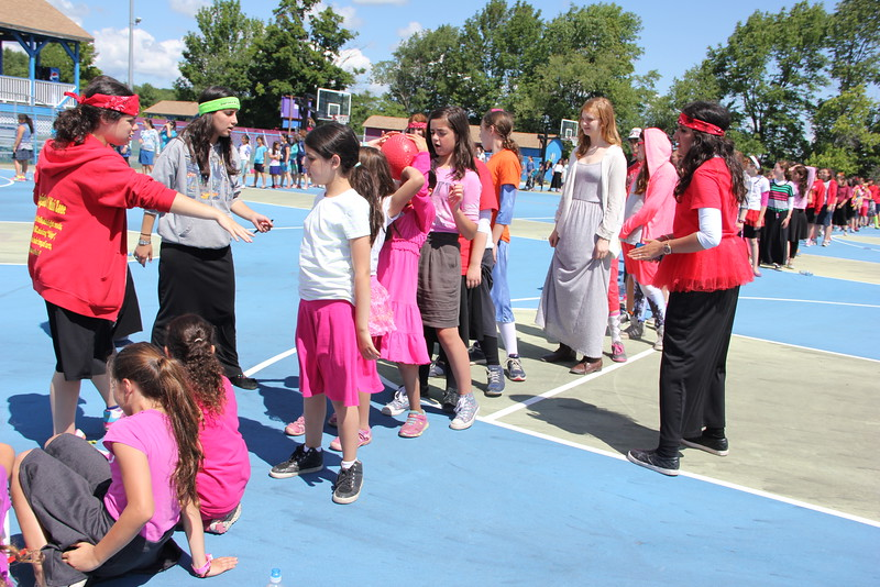 kars4kids_thezone_camp_girlsDivsion_SpecialEvents_ColorWar (30).JPG