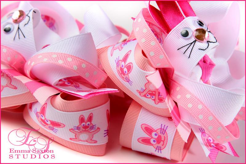 Bunny_5.jpg
