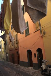 Sardinie 2014