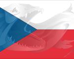 Czech-Republic-Flag.png