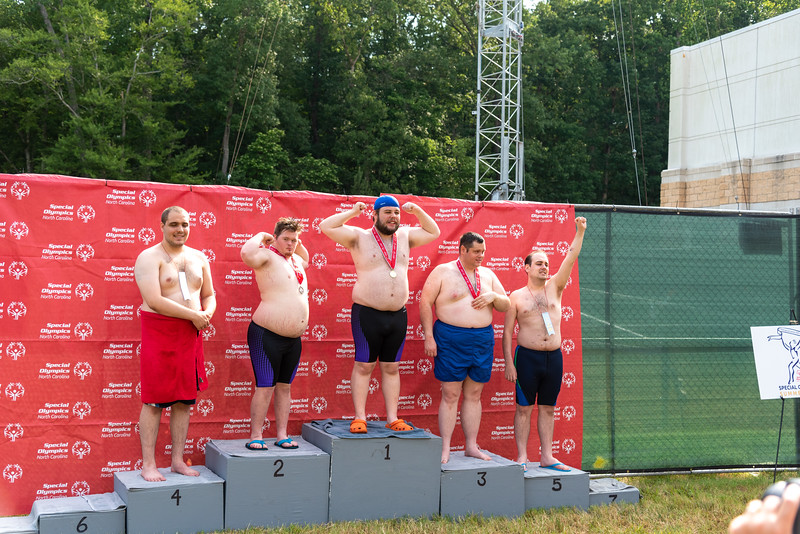 NCSpecial Olympics Swimming-30.jpg