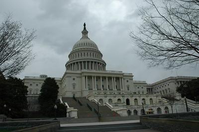 Washington2005