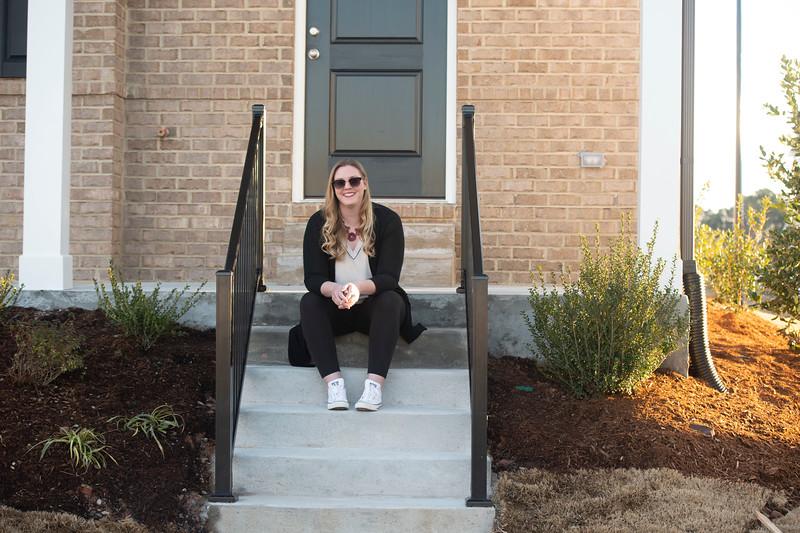 2021_01_10_Jenny's New House_0065_.jpg