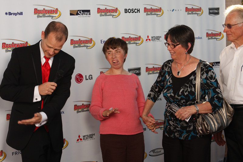 Anniversary 2012 Red Carpet-77.jpg