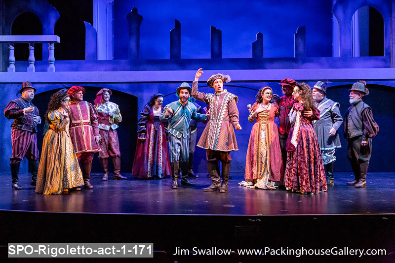 SPO-Rigoletto-act-1-171.jpg