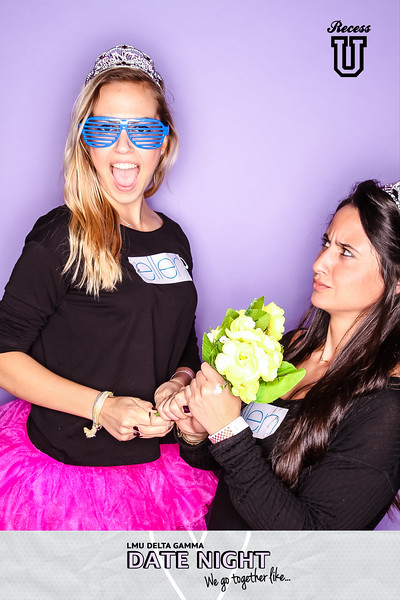 LMU Delta Gamma - Date Night-107.jpg