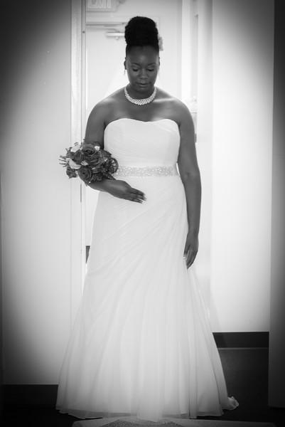 KandK Wedding-41.jpg