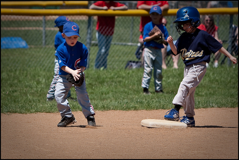 09Apr_teeball_343.jpg