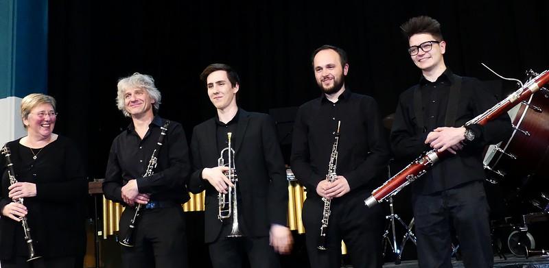 FR philharmonie 2019 (11).JPG
