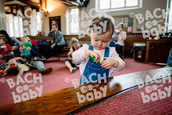© Bach to Baby 2017_Alejandro Tamagno_Muswell Hill_2017-03-30 038.jpg