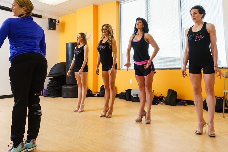 Save Fitness-20150307-091.jpg