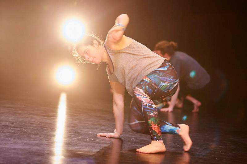 Kizuna Dance Master Class175.jpg