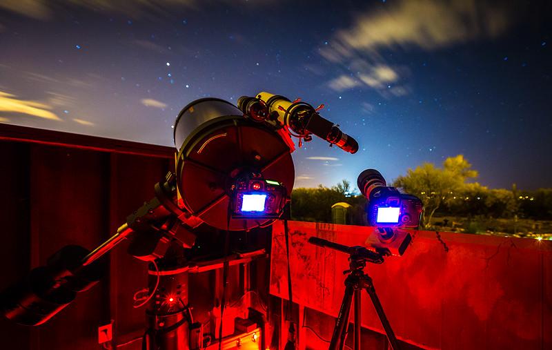 camera-telescopes.jpg