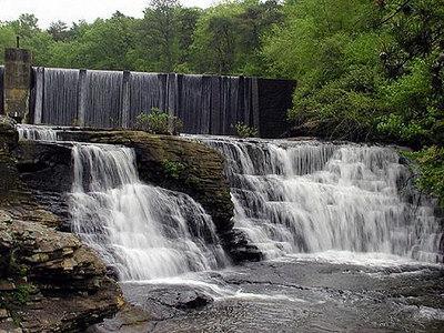 DeSoto-Falls-upper-falls-and-dam.jpg