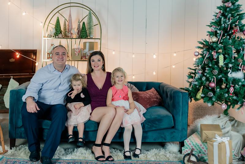 Therrien Family December 2020-21.jpg