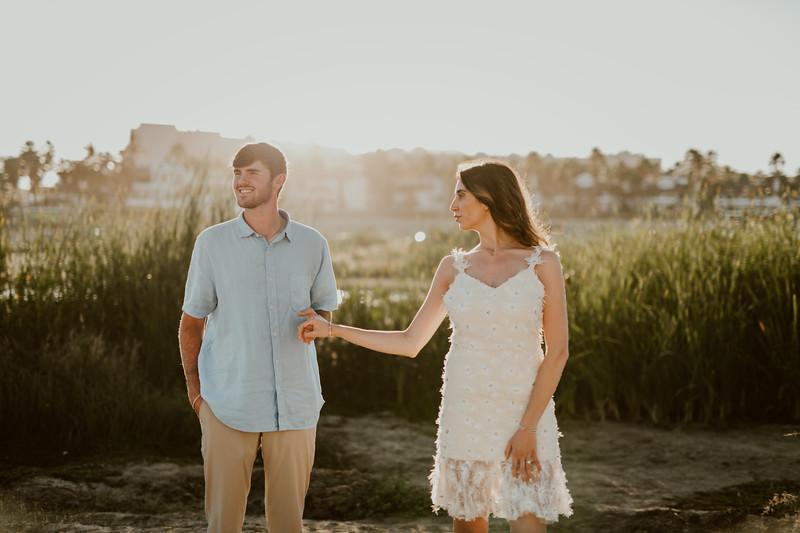 Engagement_Photos-25.jpg