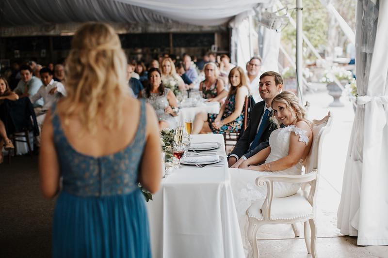 Epp Wedding  (475 of 674) + IMG_4572.jpg