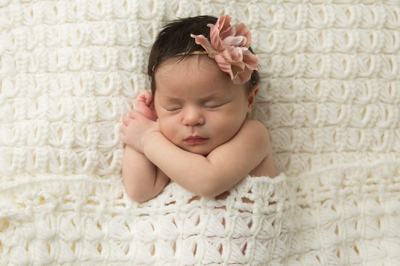 Baby Sloan-18.jpg