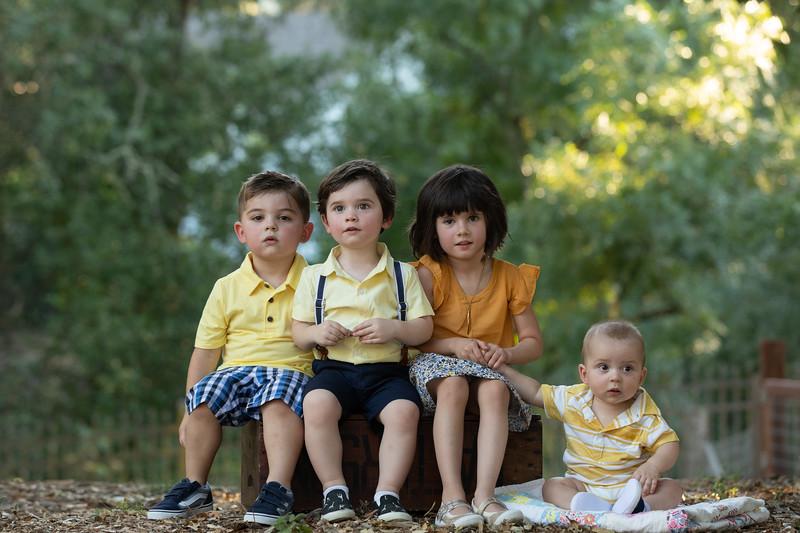 Melissa Bowen Family Photos-10.jpg
