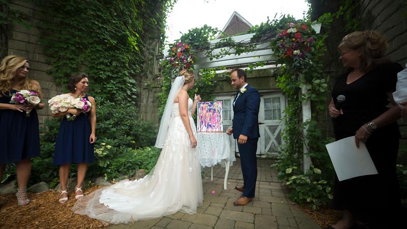 Garrett & Lisa Wedding (352).jpg