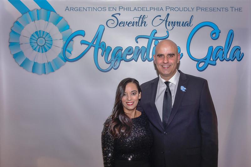Gala Argentina 2018 (62 of 377).jpg