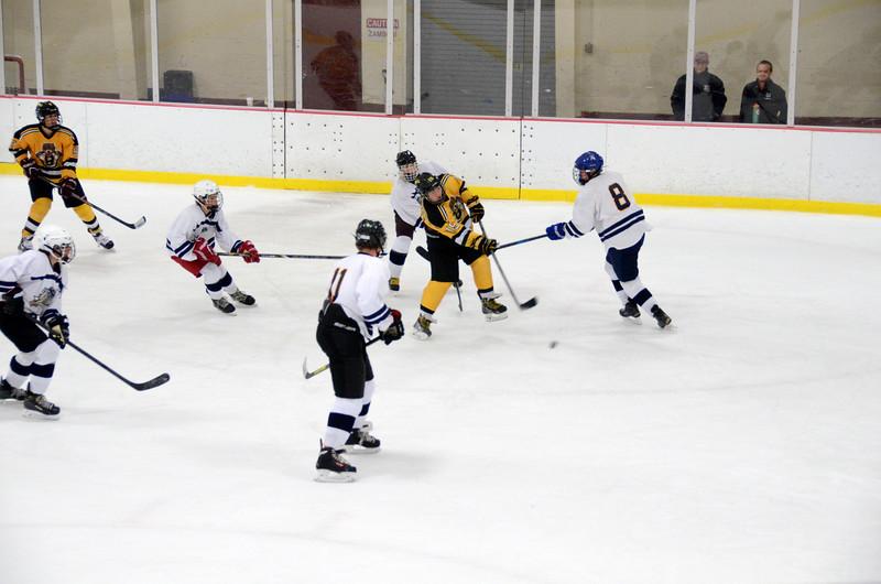 141004 Jr. Bruins vs. Boston Bulldogs-174.JPG