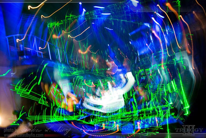20091212_0452.jpg