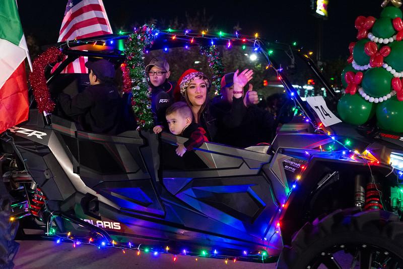 Holiday Lighted Parade_2019_493.jpg