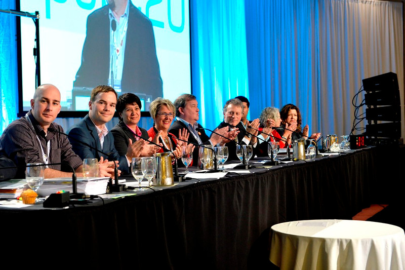 Cupe Conv Friday 115.jpg