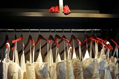 Moliere Bridal