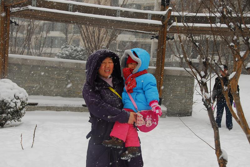 [20100103] 1st 2010 Snow in Beijing (73).JPG