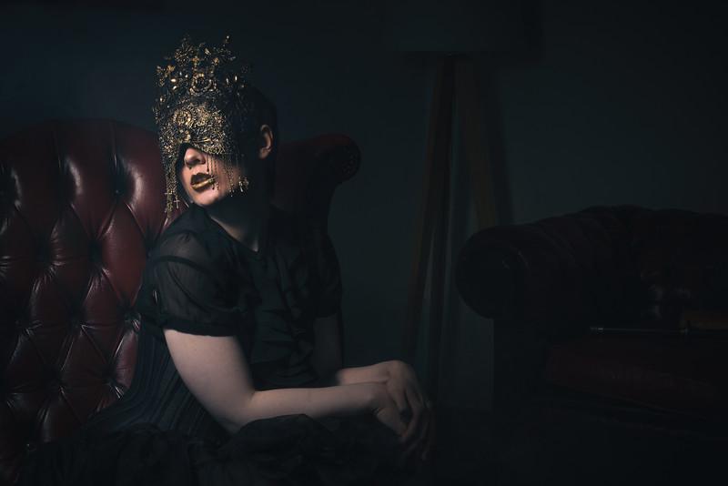 Zoe March 1 Mask-309-Edit.jpg