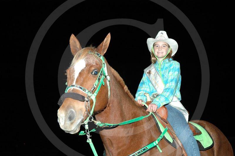 Saddle & Spurs Riding Club
