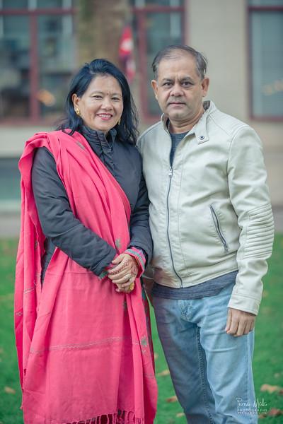 Dashain Special 2018October 14, 2018-322.jpg