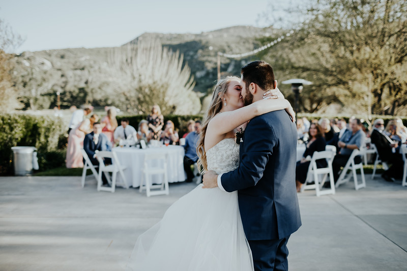 Casey-Wedding-7578.jpg