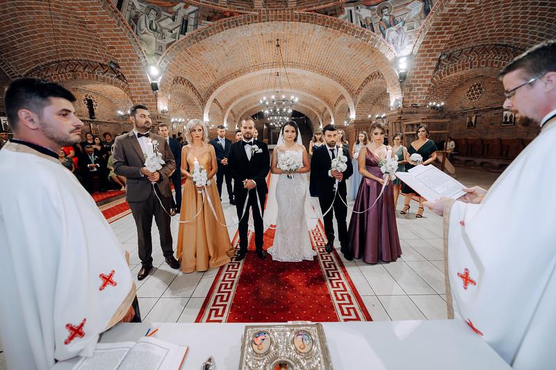 Wedding-0836.jpg