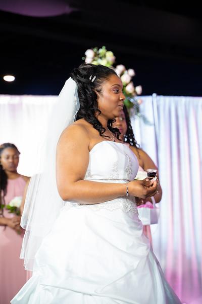 Clay Wedding 2019-00058.jpg