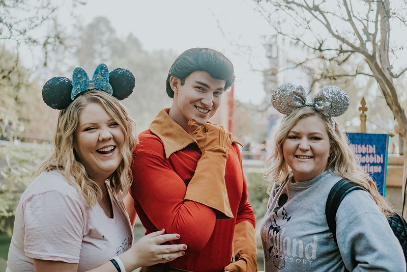 Disneyland with the Ford Family-324.jpg